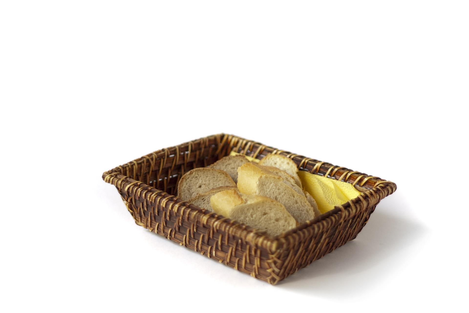 Heute bestellt, morgen ofenfrisch bereit zur Abholung.  Auch frisches Brot können Sie bei uns bestellen.