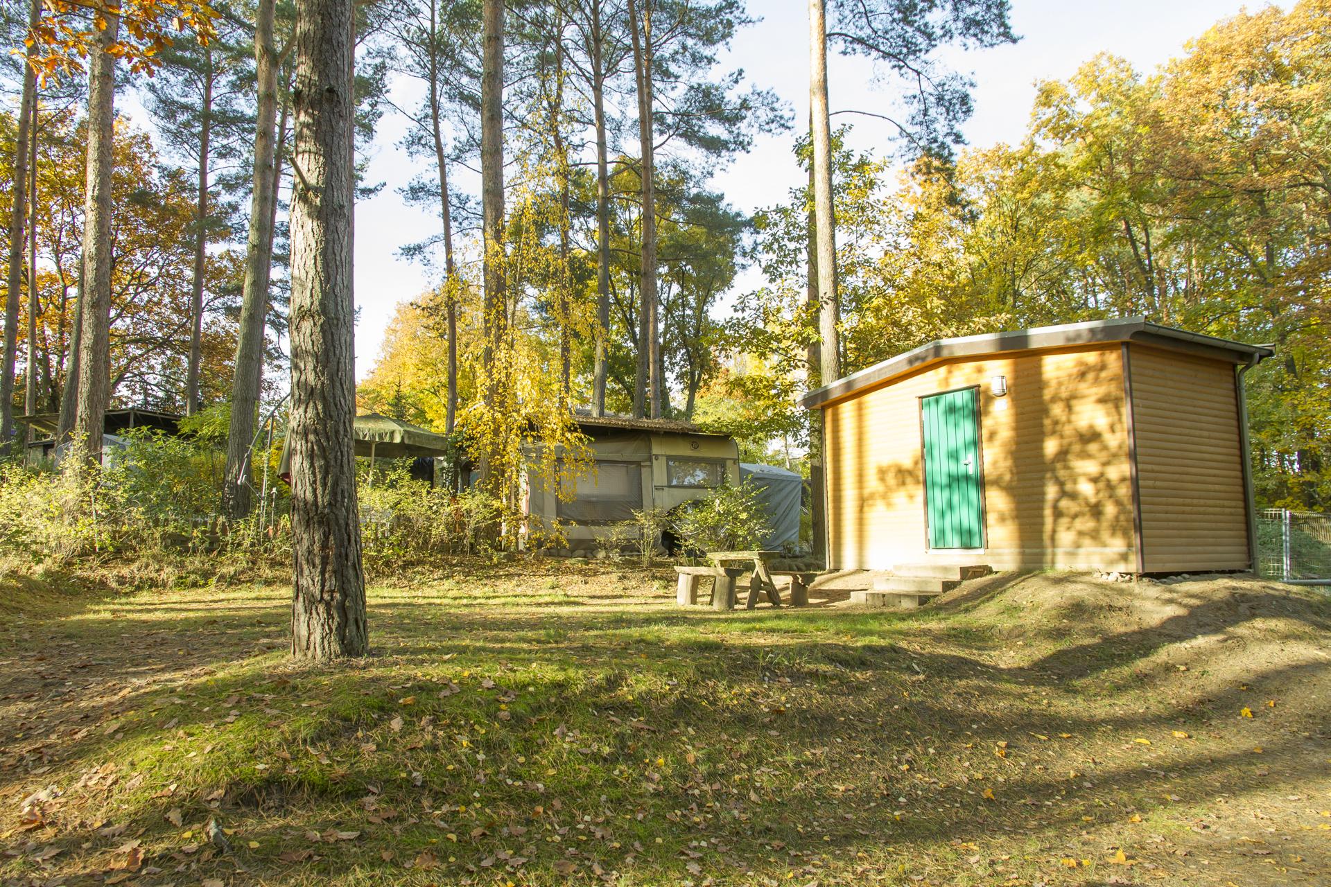 Campinghütte_MG_6985