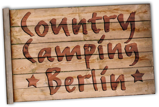 Country Camping Tiefensee Voß e. K.